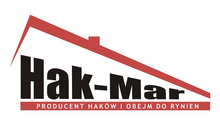 Hak-Mar